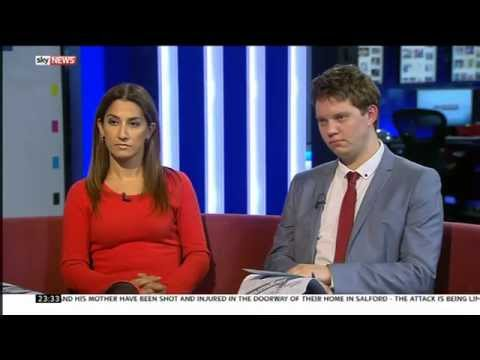 Sky News Press Preview 2015-10-13