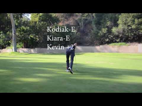 DeBell Golf Vlog #1 (Part 1/3) Mp3