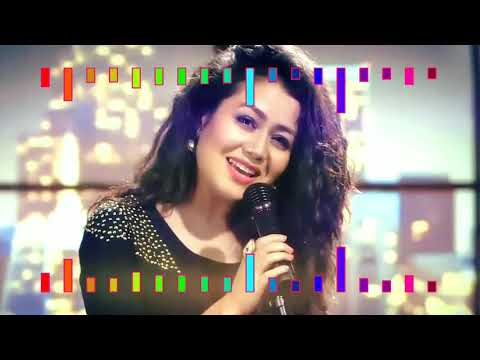 old-hindi-song-instrumental-ringtone-2019-free-download-for-mobile