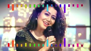 Old Hindi Song Instrumental Ringtone 2019 Free Download For Mobile