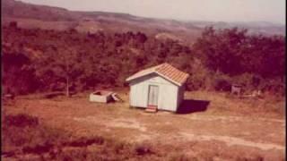 Algumas das igrejas que fizeram história do Paraná.
