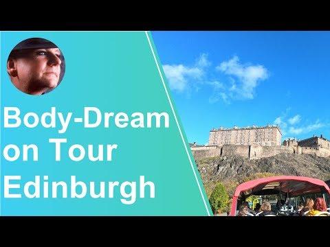 body-dream-in-edinburgh-|-#edinburgh-#schottland-#kosmetiker-#staedtereise