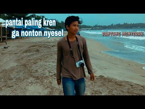 cinematic-video-jalan-jalan-di-pantai-anyer_aang-gunaefi