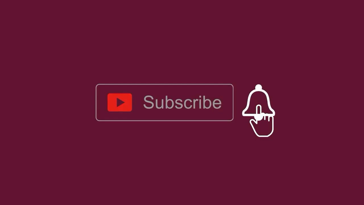 Download New Intro Youtube Subscribe button | No Copyright | Subscribe Like and bell icon, share and comment