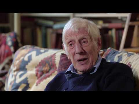 Marvellous Miller ǀ English National Opera
