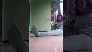 Mermaid kocak(1)