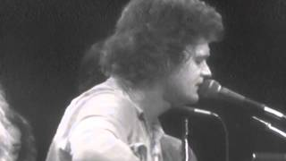 Harry Chapin - Mr Tanner (with audience volunteers) - 10/21/1978 - Capitol Theatre (Official)