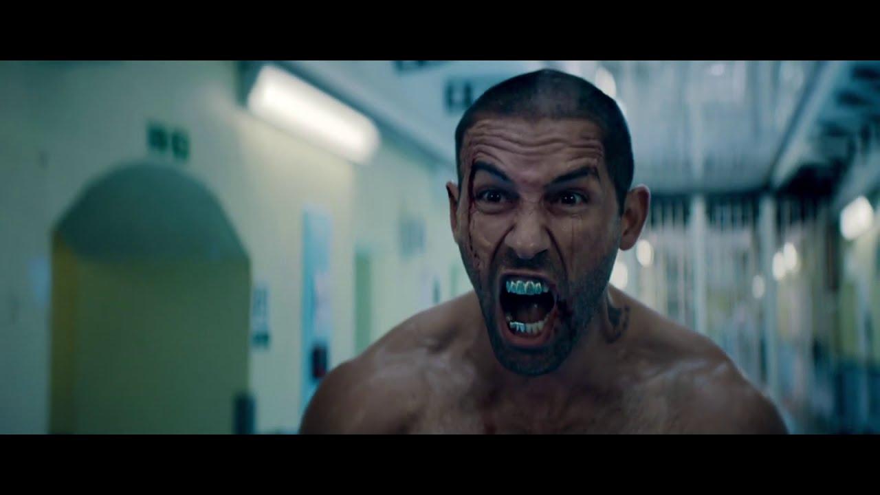 Download Workout Motivation - Avengement (Scott Adkins)