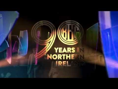 90 Years of the BBC in Northern Ireland