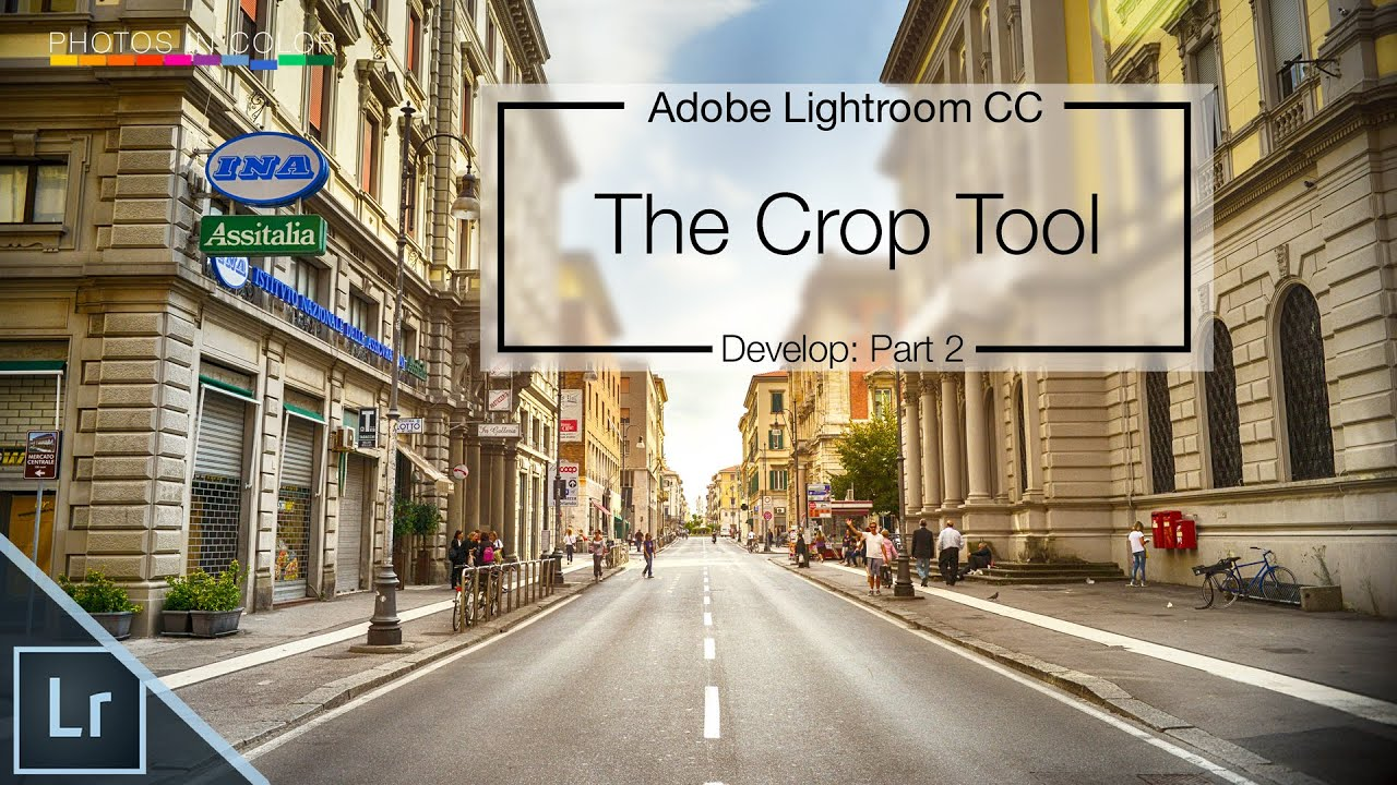how to find photo in lightroom