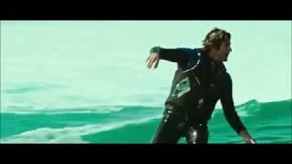 На гребне волны клип