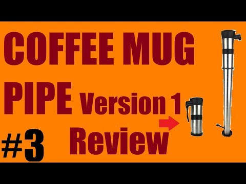 coffee-mug-pipe-official-review!