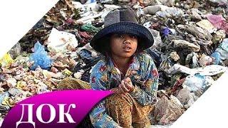 видео Влияние экологии на здоровье человека