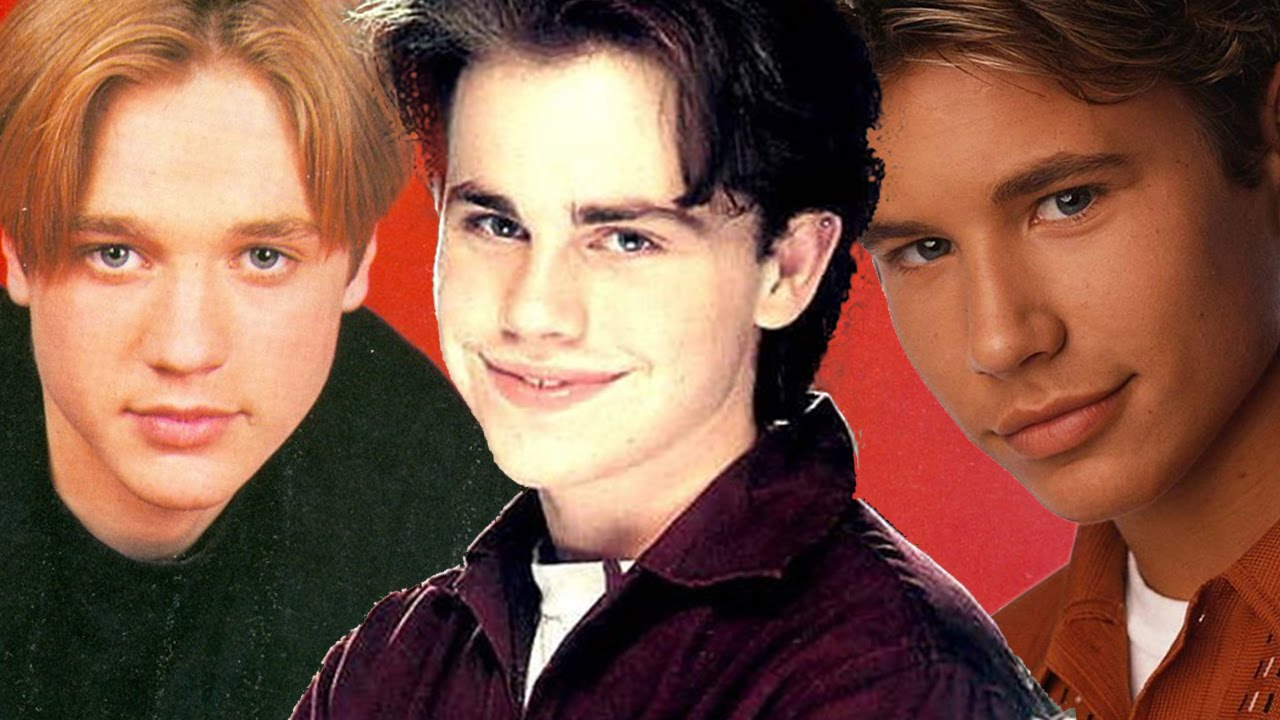 videos devon sawa videos trailers photos videos
