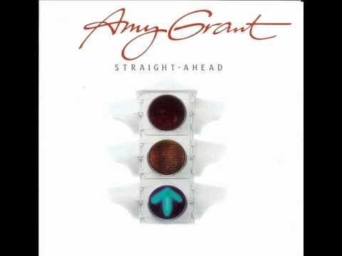 Amy Grant - Thy Word