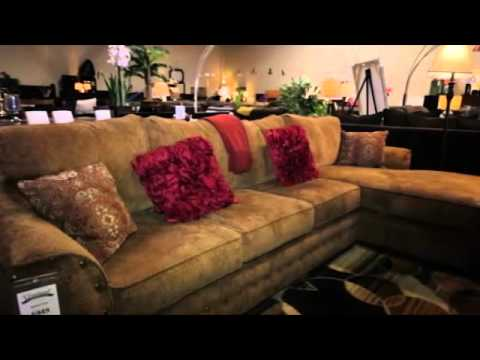 Discount Furniture Warehouse San Leandro Ca Youtube