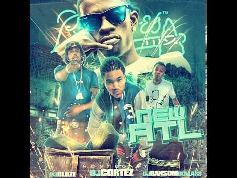 01 Rich The Kid Feat Rich Homie Quan Real Niggaz