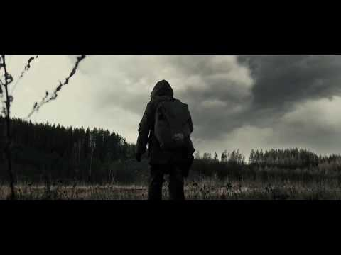 alanwalker---alone-world-(new-song-2020)