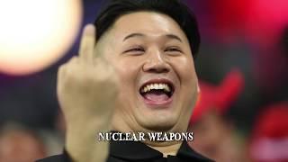 Wie gefährlich ist Nord-Korea wirklich?