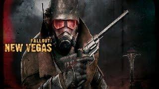 Fallout New Vegas - épisode 45 - Le Choix d'Arcade