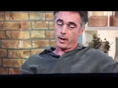 Actor Greg Wise exposes corrupt Tory Tax Avoidance schemes