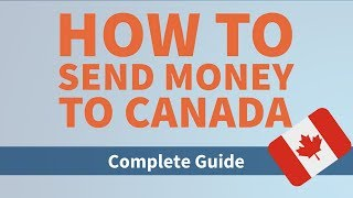 Est Way To Send Money In China For Free What S The Abroad This Video I Compare Western Union Moneygram