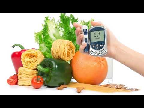 exame-glicose:-como-saber-se-é-diabetes