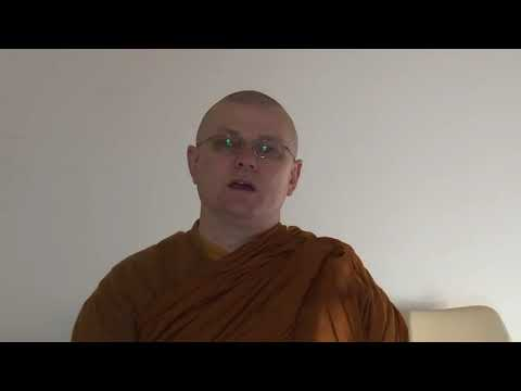 spiritual journeys o|eng