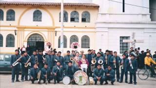 Promoción. Banda Show Santa Isabel