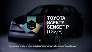 Toyota Dealers Okc >> Videos Jim Norton Toyota Of Oklahoma City