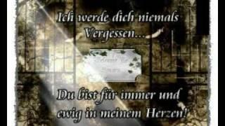Cephalgy - Erinnerung