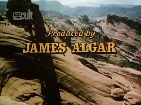 filme Run, Cougar, Run (1972) Corre, Puma, Corre! (1972)