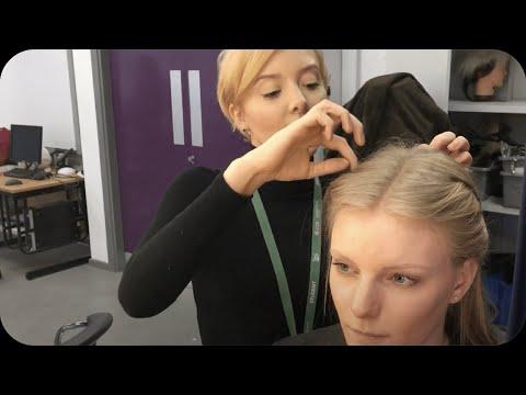 GIFHE Hair