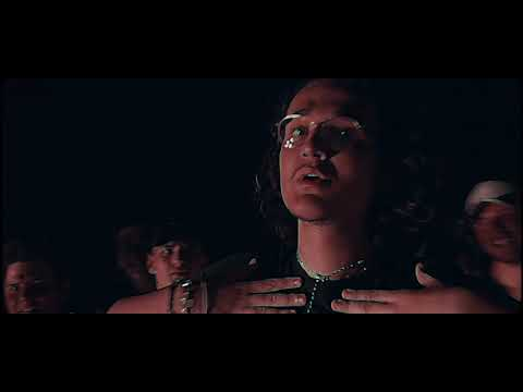 Solomon - FEDERAL (Official Video)