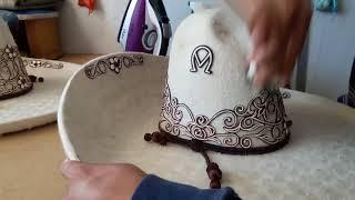 Tostoneando sombrero Charro 654831c8089