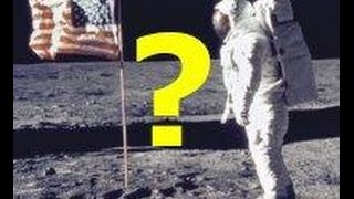 why have we never returned to the moon watch now full documentary
