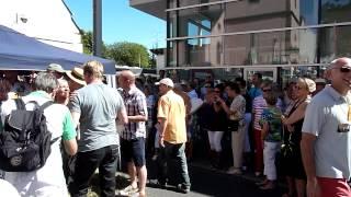 Repeat youtube video 50 Jährige bei der Säubrennerkirmes Wittlich 2012