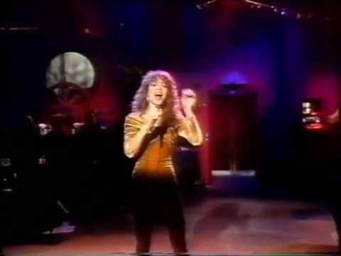[HD] Mariah Carey / Lo... Mariah Carey Songs 1990