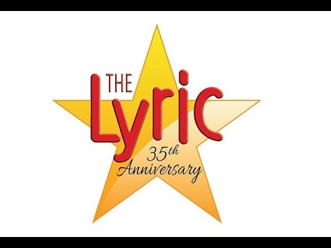Atlanta Lyric Theatre- A Year in Review