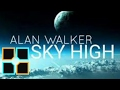 Alan Walker - Sky ft. Alex Skrindo (Unipad Preview) + Project File