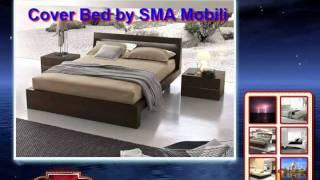 Italian Beds,platform Beds,modern Platform Beds,