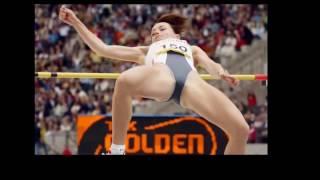 Right Moment Pics Women (Sports Fails 2016) part 3
