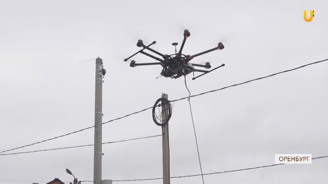Квадрокоптеры в строительстве продаю mavic combo в великий новгород
