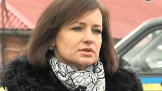 видео Румунське громадянство для подружжя та дітей