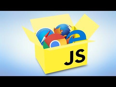 Javascript et le DOM | Partie 1 - Hiérarchie de nos éléments