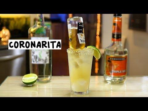Coronarita