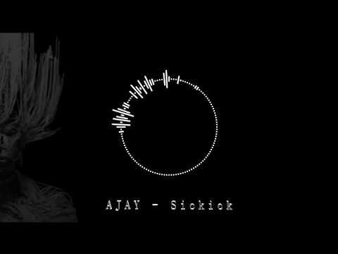 AJAY - Sickick (www.ajay.at)