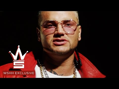 "RiFF RAFF ""CHRiS PAUL"" (WSHH Exclusive - Official Music Video)"