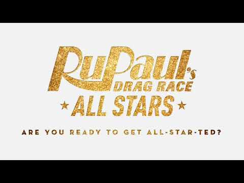Aja's Interview with Michelle Visage - AS3