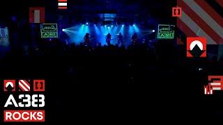 DOOL - Vantablack // Live 2018 // A38 Rocks